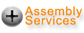 Get Set Assembly Services